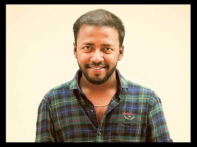 വിഷ്ണു ഉണ്ണിക്കൃഷ്ണന്റെ പുതിയ സിനിമ ശലമോൻ ചിത്രീകരണത്തിന് തുടക്കമായി