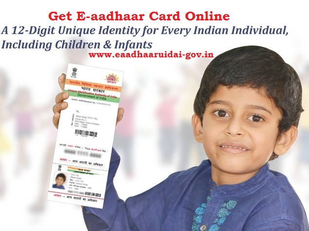 Aadhar to be mandatory for filing IT Return
