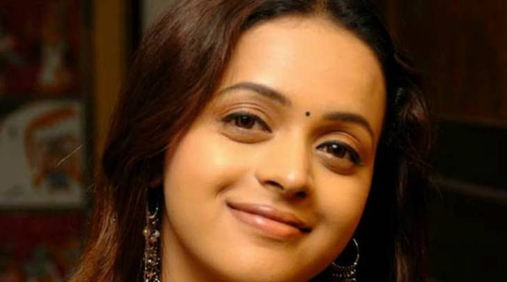 Kidnapping attempt on malayalam actress Bhavana, one held