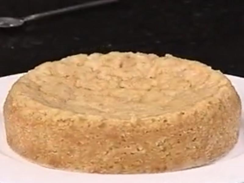 ഹണി സ്പോഞ്ച് കേക്ക് (honey sponge cake)