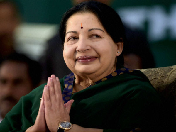 Tamilnadu CM backs Sasikala to lead party after Jayalalithaa's death