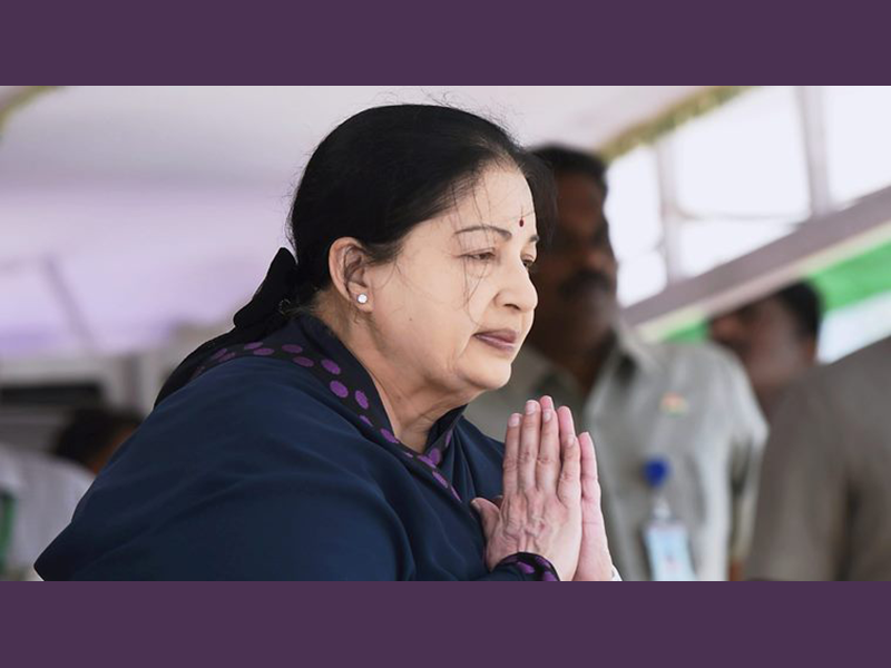 Appollo medical bulletin says Tamil Nadu Chief minister Jayalalitha's condition is very critical