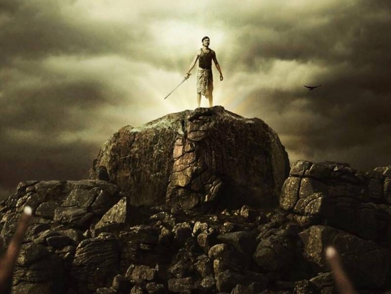 ധനുഷ് ചിത്രം കർണൻ റിലീസ് പ്രഖ്യാപന ടീസർ