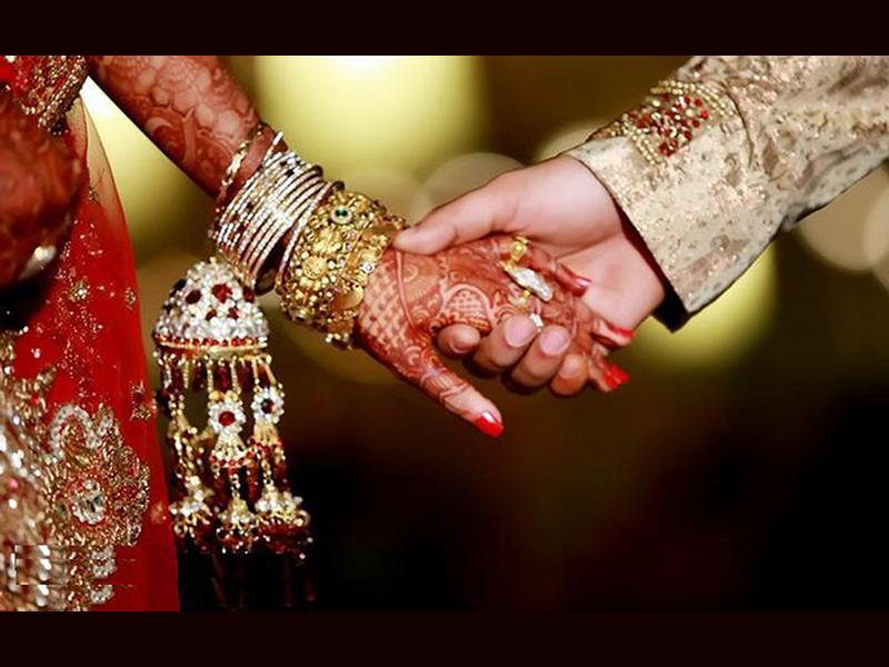 വിവാഹം രജിസ്ടര് ചെയ്യുന്നത് എങ്ങനെ , അറിയേണ്ടതെല്ലാം