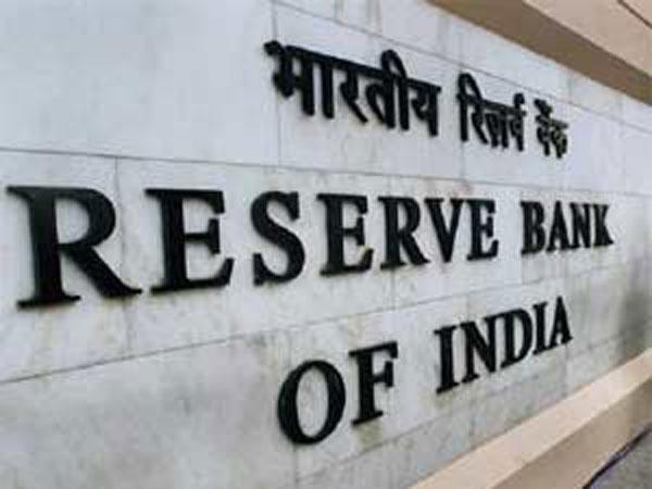 RBI to announce new facility for NRIs to exchange old notes