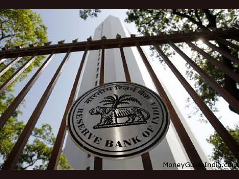 Banks get Rs 5.44 lakh crore worth of banned notes