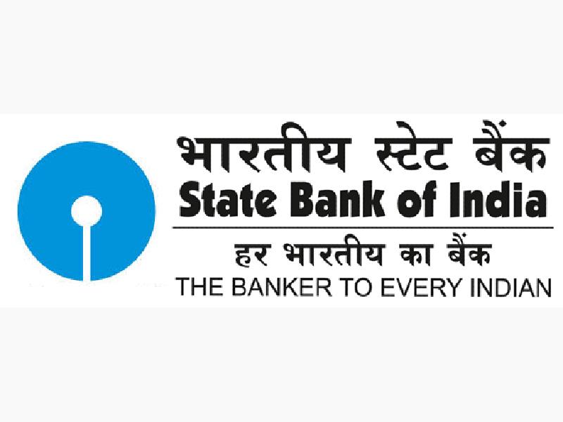 SBI hikes minimum balance for saving a/c